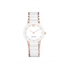 Дамски часовник Danish Design SAPPHIRE CERAMIC - IV67Q1065