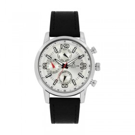 Мъжки часовник DANIEL KLEIN Exclusive - DK10695-7