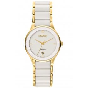 Дамски часовник Roamer  Ceraline - 677981 48 25 60