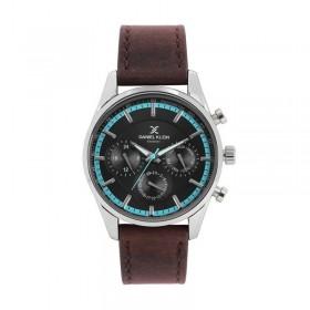 Мъжки часовник Daniel Klein - DK10701-2