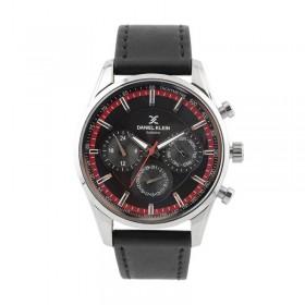 Мъжки часовник Daniel Klein - DK10701-6