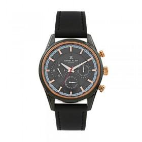 Мъжки часовник Daniel Klein - DK10701-7