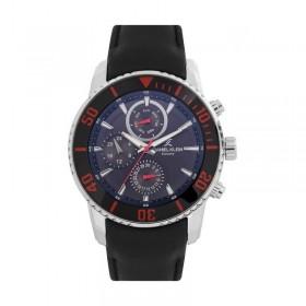 Мъжки часовник Daniel Klein - DK10703-5