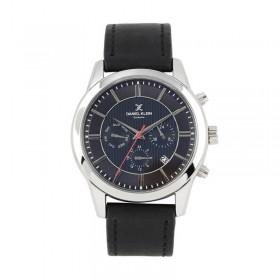 Мъжки часовник Daniel Klein - DK10718-2