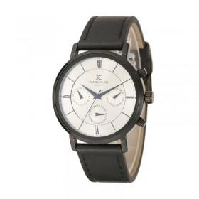 Мъжки часовник Daniel Klein - DK10729-2