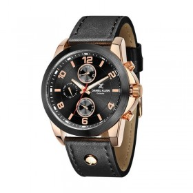 Мъжки часовник Daniel Klein - DK10787-1