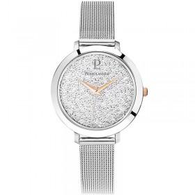 Дамски часовник Pierre Lannier Elegance Cristal - 107J608