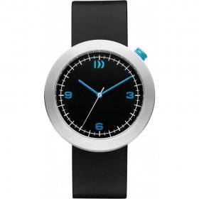 Дамски часовник - Danish Design - IV22Q1081