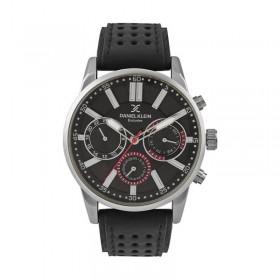 Мъжки часовник Daniel Klein - DK10813-3