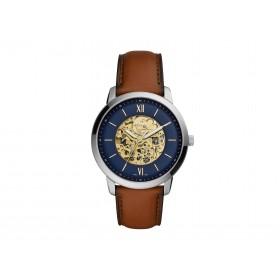 Мъжки часовник FOSSIL Neutra Auto - ME3160