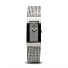 Дамски часовник Bering Classic - 10817-004
