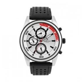 Мъжки часовник Daniel Klein - DK10821-6
