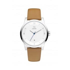 Мъжки часовник Danish Design - IQ12Q1084