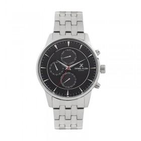 Мъжки часовник Daniel Klein - DK10877-1