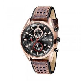 Мъжки часовник DANIEL KLEIN Exclusive - DK10897-1
