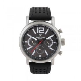 Мъжки часовник Daniel Klein - DK10909-6
