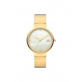 Дамски часовник Danish Design - IV05Q1091