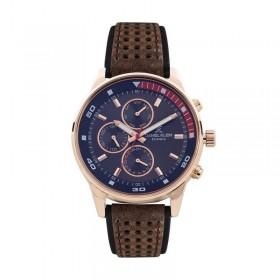 Мъжки часовник Daniel Klein Exclusive - DK10940-2