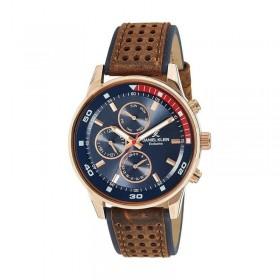 Мъжки часовник DANIEL KLEIN Exclusive - DK10940-3