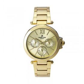 Дамски часовник Daniel Klein - DK10950-6