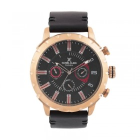 Мъжки часовник Daniel Klein - DK10978-7