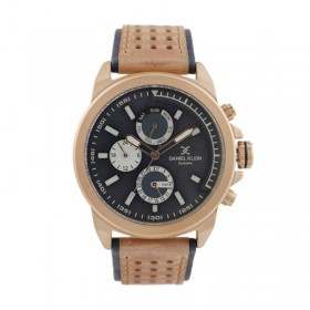 Мъжки часовник DANIEL KLEIN Exclusive - DK10991-2