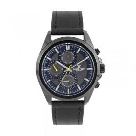 Мъжки часовник Daniel Klein - DK11010-7