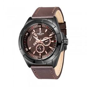 Мъжки часовник Daniel Klein - DK11023-5