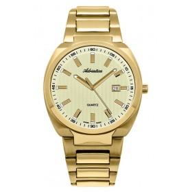 Мъжки часовник Adriatica Portofino - A1105.1111Q