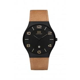 Мъжки часовник Danish Design - IQ27Q1106