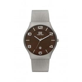 Мъжки часовник Danish Design - IQ69Q1106