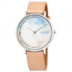 Дамски часовник Skagen SIGNATUR - SKW2771