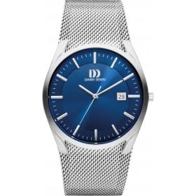 Мъжки часовник Danish Design - IQ68Q1111