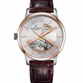 Claude Bernard - 85017 357R AIR2