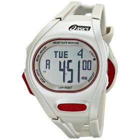 Спортен часовник ASICS - CQAH0103