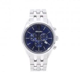 Мъжки часовник Adriatica - A8204.5165CH