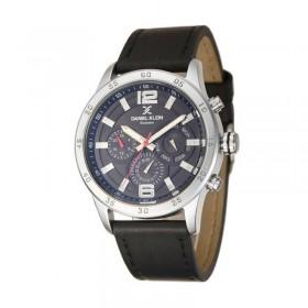 Мъжки часовник Daniel Klein - DK10702-2