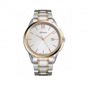 Мъжки часовник Adriatica - A1290.2163Q