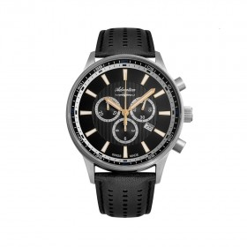 Мъжки часовник Adriatica - A8281.42G4CH