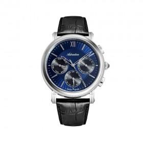 Мъжки часовник Adriatica - A8272.5265QF