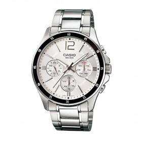 Мъжки часовник Casio Collection MTP-1374D-7AV