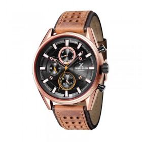 Мъжки часовник DANIEL KLEIN Exclusive - DK11119-1