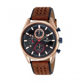 Мъжки часовник DANIEL KLEIN Exclusive - DK11119-2