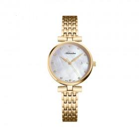 Дамски часовник Adriatica - A3736.114SQ