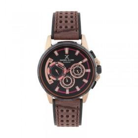 Мъжки часовник DANIEL KLEIN Exclusive - DK11123-1