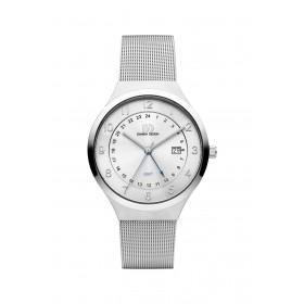 Мъжки часовник Danish Design - IQ62Q1114