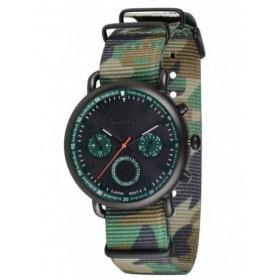 Мъжки часовник Guardo - 11146-3