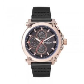 Мъжки часовник DANIEL KLEIN Exclusive - DK11162-5