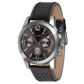 Мъжки часовник Guardo - 11177-4