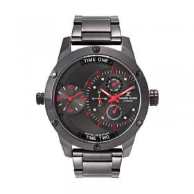 Мъжки часовник DANIEL KLEIN Exclusive - DK11198-1